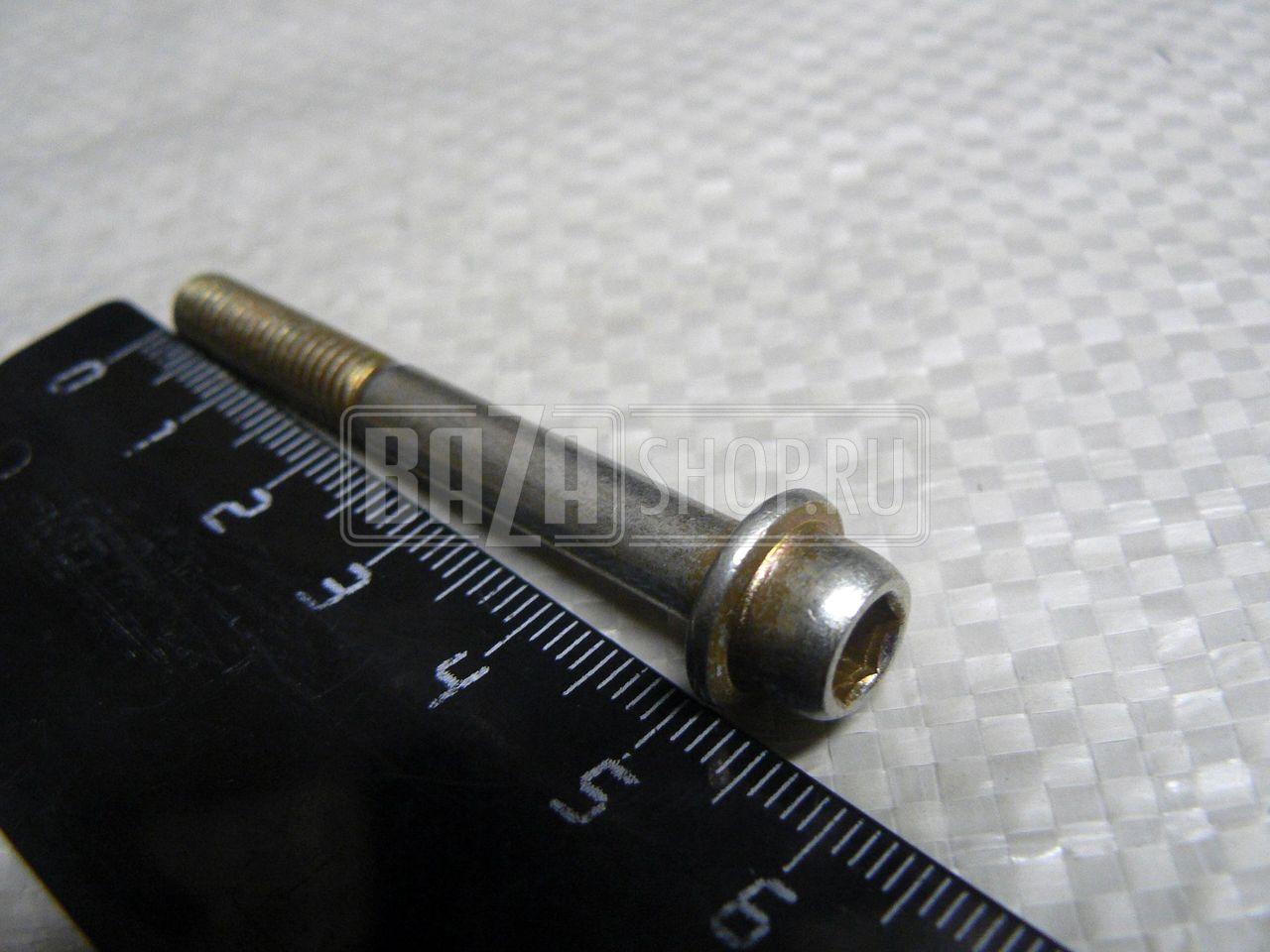 Уплотнения теплообменника КС 08 Сургут Паяный теплообменник Машимпэкс (GEA) GBS 700 Саров